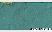 """Satellite 3D Map of the area around 54°48'50""""N,15°22'30""""E"""