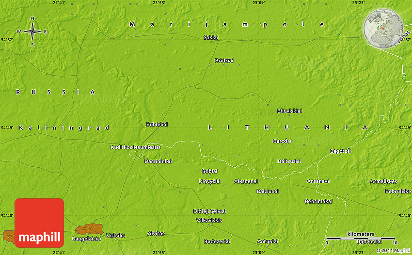 kudirkos naumiestis dating site Kudirkos naumiestis orų žemėlapis - artimos vietos +-kudirkos naumiestis oro sąlygos - artimos vietos panoviai 11.