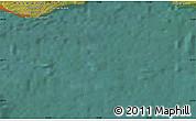 "Satellite Map of the area around 55°11'31""N,13°40'30""E"