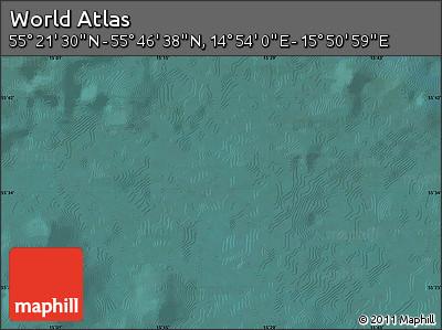 "Satellite Map of the Area around 55°34'4""N,15°22'30""E"