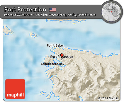 Free Shaded Relief 3D Map of Port Protection on map of seward alaska, map of vancouver bc, sitka alaska, map of alaska and canada, map of denali alaska, juneau alaska, map of homer alaska, map of southeast alaska, map of wasilla alaska, map of naknek alaska, large print map of alaska, map of alaska inside passage, road map of alaska, map of kotzebue alaska, skagway alaska, outline map of alaska, ketchican alaska, map of hoonah alaska, juno alaska, map of craig alaska,