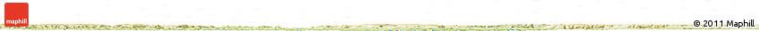 Physical Horizon Map of Yumbu-Yumbu