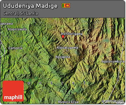 Free Satellite Map of Ududeniya Madige on satellite map of the vatican, satellite map of trinidad and tobago, satellite map of haiti, satellite map of cebu island, satellite map of abu dhabi, satellite map of iraq, satellite map of qatar, satellite map of kosovo, satellite map of czech republic, satellite map of mali, satellite map of brunei darussalam, satellite map of united states of america, satellite map of vatican city, satellite map of saipan, satellite map of tunisia, satellite map of iceland, satellite map of quezon city, satellite map of somalia, satellite map of caribbean islands, satellite map of eastern europe,
