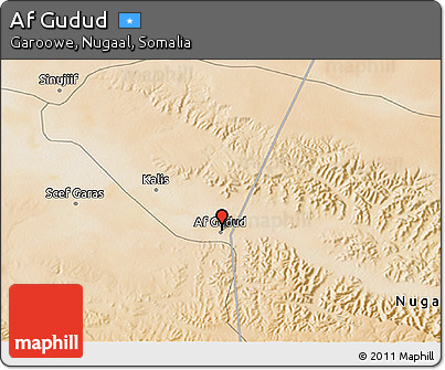Free Satellite 3D Map of Af Gudud on map of sn, map of ke, map of ic, map of sz, map of asia, map of ta, map of mh, map of gh, map of spangdahlem air force base, map of sh, map of ci, map of cl, map of ei, map of africa, map of air force bases overseas, map of afr, map of gl, map of ggc, map of re, map of afganis,