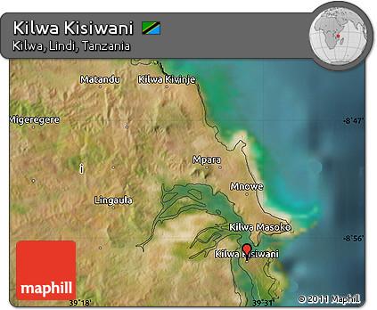 Free Satellite Map of Kilwa Kisiwani on great mosque of kilwa, calicut map, kalahari desert map, lake chad map, lake victoria map, gao map, guangzhou map, swahili coast map, cairo map, delhi india map, aden map, melaka map, timbuktu map, canton map, selous game reserve, taghaza map, mombasa map, baghdad on map, mecca map, sahara desert map, malindi map, djenne map,