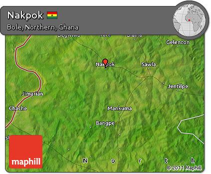 Free Satellite Map of Nakpok on towns and villages in ghana, swedru ghana, city of ghana, apartments in ghana, satellite view of ghana, satellite map kenya, republic of ghana, district in volta ghana, food of ghana, capital of ghana, western ghana, eastern region ghana, akuse ghana, street view of ghana, aerial view of ghana, nzema ghana, volta region ghana, russia of ghana, fashion of ghana, village of ghana,