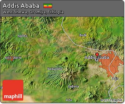 Free Satellite 3D Map of Addis Ababa on food of ethiopia, satellite map kenya, elevation of ethiopia, village of ethiopia, flora of ethiopia, geographic features of ethiopia, coordinates of ethiopia, king of ethiopia, road map ethiopia, native animal in ethiopia, aerial view of ethiopia, sodo ethiopia, national flag of ethiopia, capital of ethiopia, nazret ethiopia, gojjam ethiopia, city of ethiopia, afar region ethiopia, awash ethiopia,