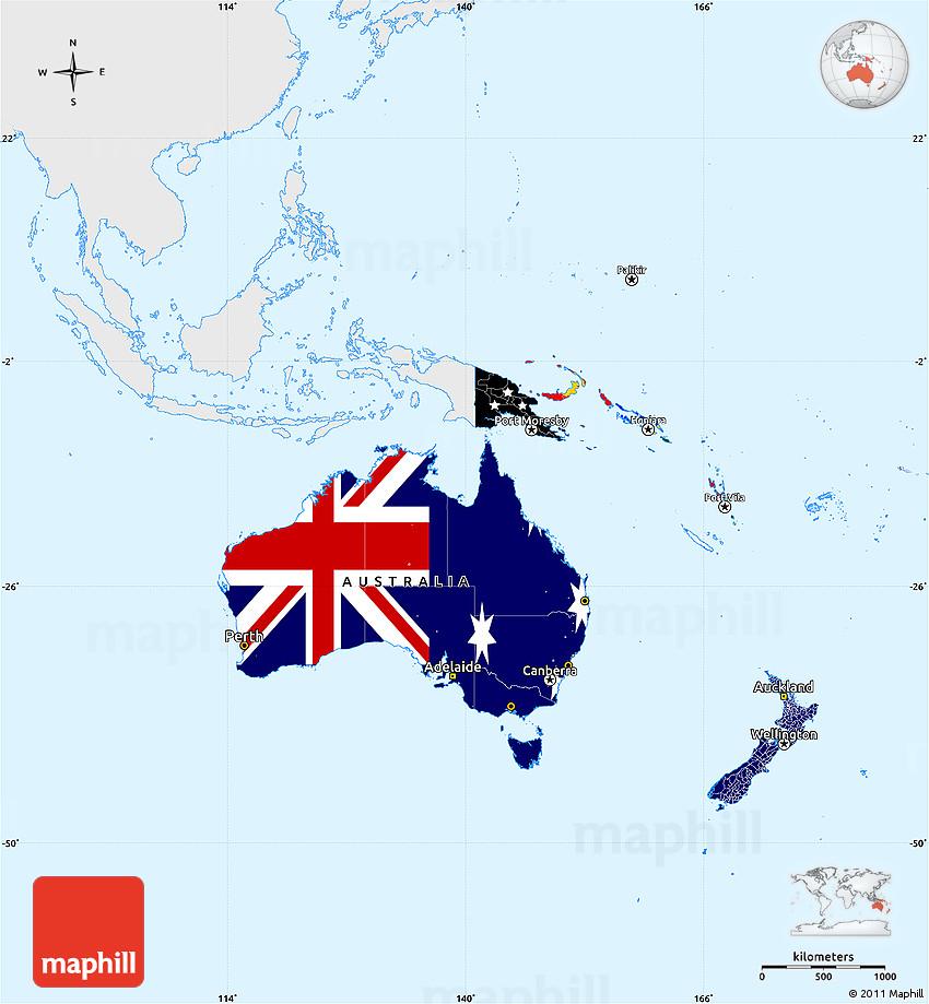 solomon islands location world map #11, engine diagram, solomon islands location world map