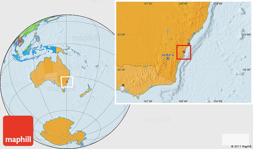 Political Location Map of Kiama on new south wales australia map, perth australia map, grand pacific drive australia map, cronulla beach australia map, moruya australia map, north ryde australia map, avoca beach australia map, townsville australia map, perisher australia map, liverpool australia map, pokolbin australia map, port macquarie australia map, brisbane australia map, sydney australia map, canberra australia map, merimbula australia map, lake mungo australia map, sawtell australia map, hamilton australia map, wollongong australia map,