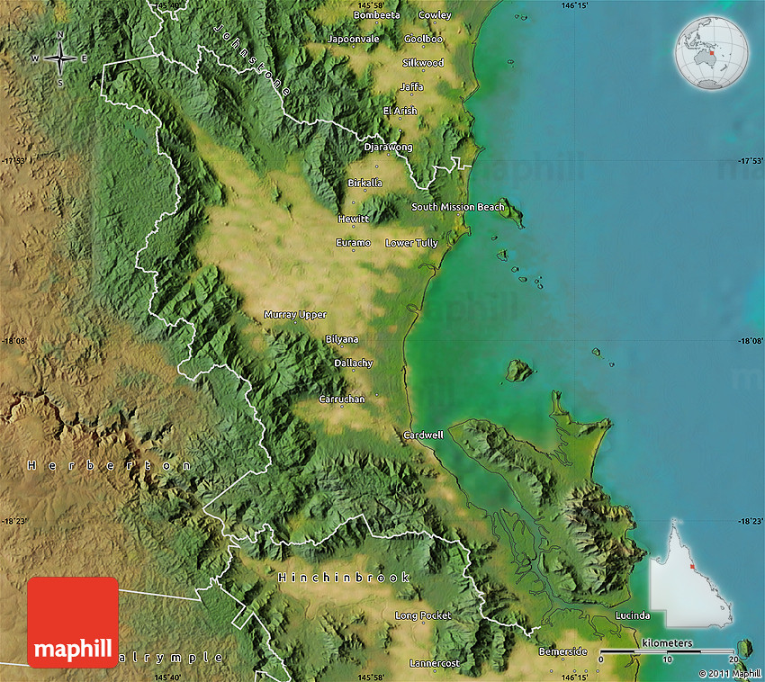 satellite-map-of-cardwell.jpg