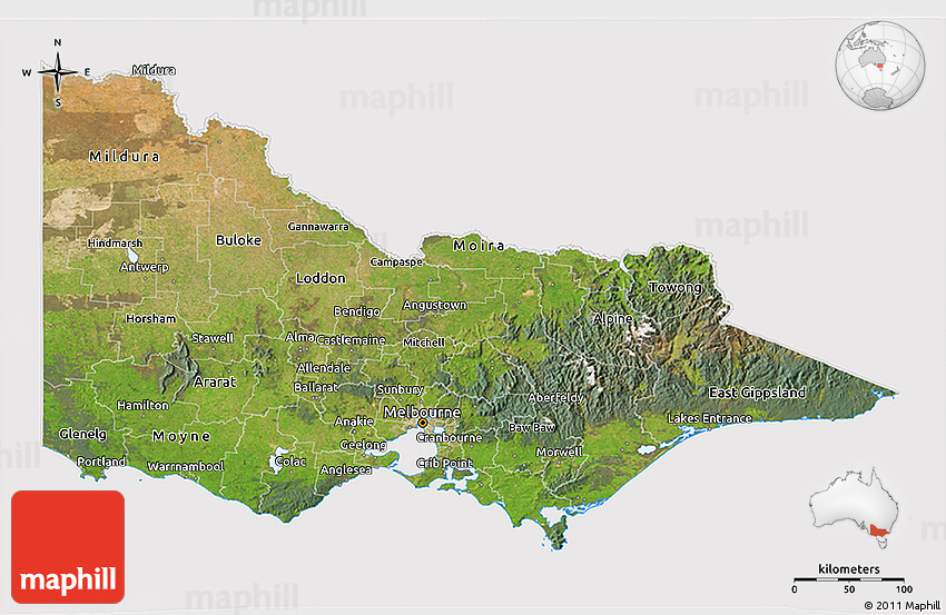 satellite maps australia 100 images maps driving directions for