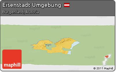 Single Eisenstadt - Shop-finder - Stadtmarketing Eisenstadt Single
