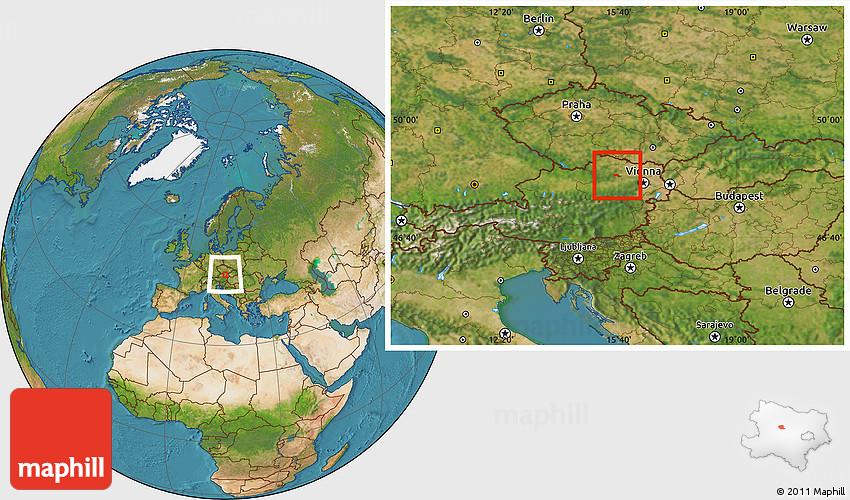Satellite Location Map of Krems An Der Donau on lower austria, wien austria map, austria rail map, gmund austria map, grossglockner austria map, danube university krems, brussels austria map, althofen austria map, linz austria map, wiener neustadt austria map, budapest austria map, maria theresa of austria map, villach austria map, zell am see austria map, rohrau austria map, bregenz austria map, wiener neustadt, strasbourg austria map, eisenstadt austria map, ybbs an der donau, graz austria map, salzburg austria map, ternitz austria map, durnstein austria map,