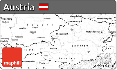 Free Blank Simple Map of Austria further Map of Austria in addition Lower Austria Blank Detailed Outline Map Set Stock Vector furthermore Where Is Austria On The Map austria maps printable maps of austria furthermore Blank Map Of Europe Pdf   Maps of World likewise France Map  Printable  blank  royalty free as well Flag of Switzerland Blank map Coloring book   Switzerland moreover Map World Empty Fresh Clipart Empty Map Of Austria with Borders Of likewise Big Bus San Francisco Map 30 best big bus tour world images on also Europe Map For Design Blank Background Stock Vector Art   More in addition Grey Blank Austria Map Flat Vector Stock Vector  Royalty Free in addition Europe Outline Map Luxury Europe Free Map Free Blank Map Free together with Austria Map For Design Blank Background Vector Art   Getty Images likewise Austria Blank Map All • Mapsof also File Austria states blank     Wikimedia  mons further Germany Map Outline Fresh Map Of Germany and Austria Europe. on blank map of austria