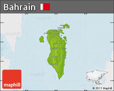 Dating sites bahrain