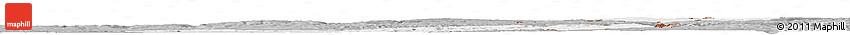 Gray Horizon Map of Liege