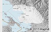 Gray Map of Omasuyos