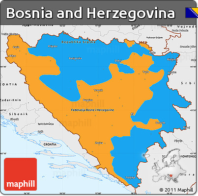 bosnia herzegovina dating sites The best and largest dating site for tall singles and tall admirers date tall person, tall men, tall women, tall girls, big and tall, tall people at tallfriendscom, where you can find true tall love and romance.