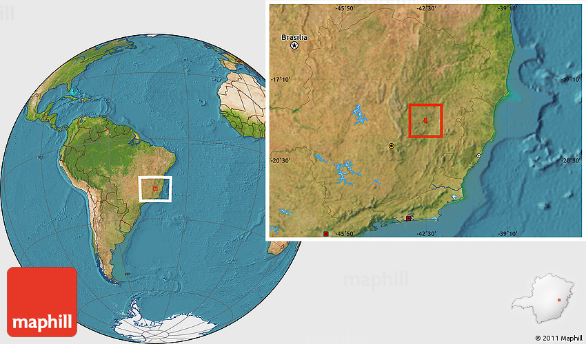 Satellite Location Map of Gonzaga on george fox map, wichita st map, montverde academy map, towson map, edmonds cc map, saint mary's map, mount ida college campus map, uc riverside map, belmont map, tacoma cc map, valparaiso map, san francisco state map, dallas baptist map, semo map, csu fullerton map, csu northridge map, ohio u map, mercer map, st. john's map, spokane regional map,