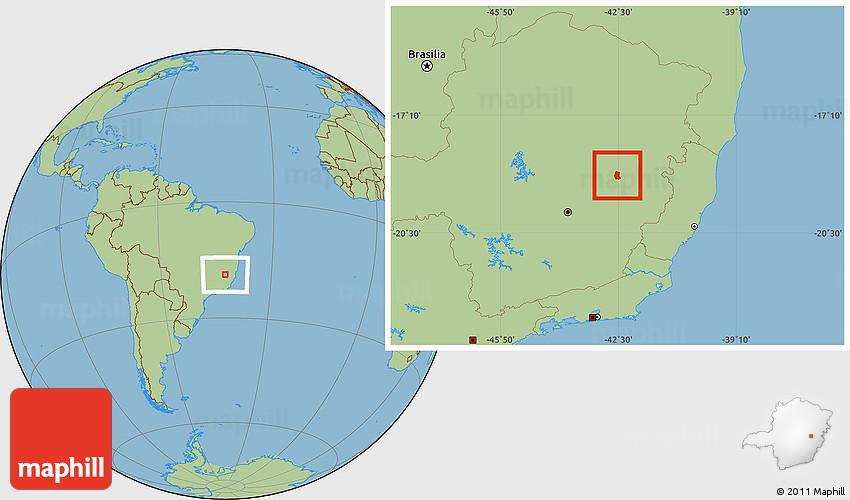 Savanna Style Location Map of Gonzaga on george fox map, wichita st map, montverde academy map, towson map, edmonds cc map, saint mary's map, mount ida college campus map, uc riverside map, belmont map, tacoma cc map, valparaiso map, san francisco state map, dallas baptist map, semo map, csu fullerton map, csu northridge map, ohio u map, mercer map, st. john's map, spokane regional map,