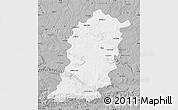 Gray Map of Sumen