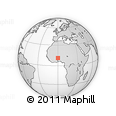 Outline Map of Sangha