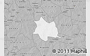 Gray Map of Zam