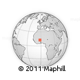 Outline Map of Pilimpikou