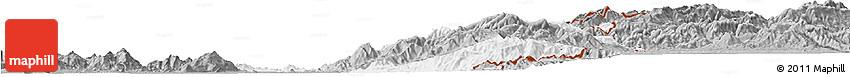 Gray Horizon Map of Momauk