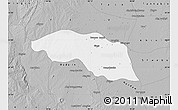 Gray Map of Tabayin