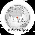 Outline Map of Loi Lem