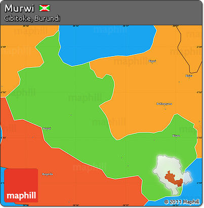 http://maps.maphill.com/burundi/cibitoke/murwi/simple-maps/political-map/free-rounded-political-simple-map-of-murwi.jpg