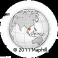 Outline Map of Sotr Nikum