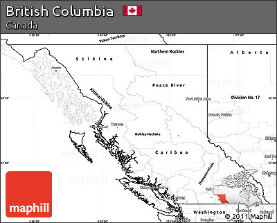 furthermore Blank Map Of Bc british columbia outline map 640 X 636 Pixels further File Location map British Colombia     Wikimedia  mons moreover  also EducationCanada     Careers and Teaching Jobs furthermore Outline Map Us And Canada Inspirationa Us And Canada Map Test Best furthermore Outline of British Columbia   Wikipedia moreover Index Of Maps Map Printable Outline North Blank Free America in addition british columbia map outline – bnhspine besides Blank Simple Map of British Columbia in addition British Columbia Stock Vector Images   Alamy as well Blog Archives   unpigi as well File Blank BC Ridings Map 2009 Redistribution svg   Wikipedia as well Canada and Provinces Printable  Blank Maps  Royalty Free  Canadian additionally Pin by Muse Printables on Printable Patterns at PatternUniverse additionally . on blank map of british columbia