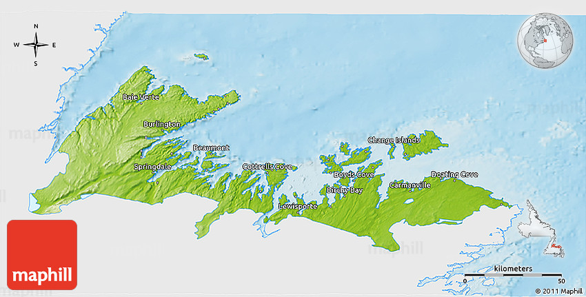 asian singles in newfoundland and labrador Visit the port au choix national historic site, crossroads of 6000 years of human  history ferry to labrador with its sprawling primeval landscape travel to red.