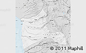 Silver Style Map of ARICA