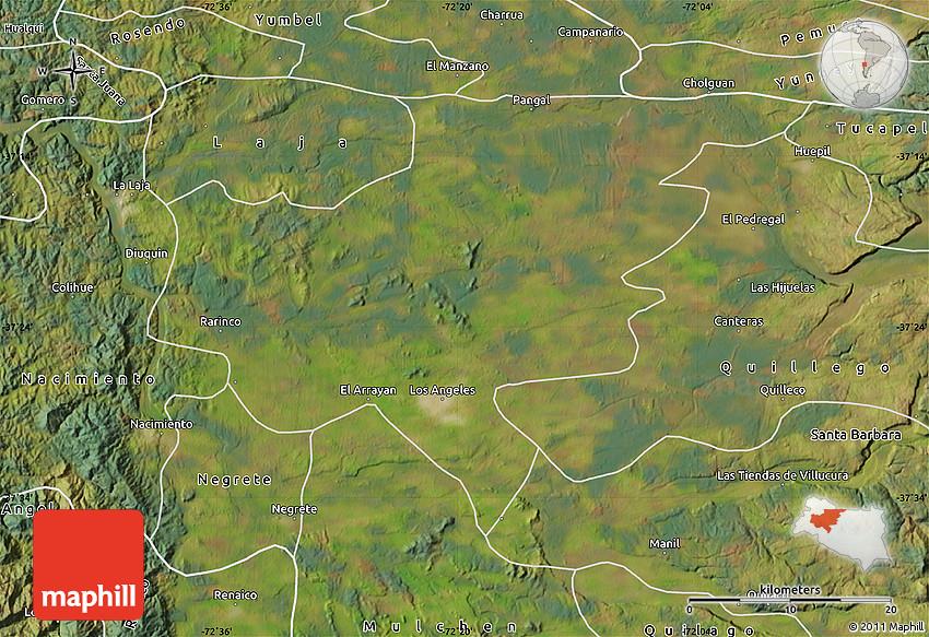 Satellite Map of Los Angeles on satellite map of oklahoma, satellite map of north carolina, satellite map of queen creek, satellite map of oahu hawaii, satellite map of vermont, satellite map of colorado river, satellite map of new york state, satellite map of united states, satellite map of key west, satellite map of new mexico, satellite map of la paz mexico, satellite map of flagstaff, satellite map of chesapeake bay, satellite map of cabo san lucas, satellite map of las vegas strip, satellite map of abu dhabi, satellite map of east coast, satellite map of the us, satellite map of disney world, satellite map of staten island,