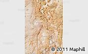 Satellite Map of EL LOA