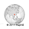Outline Map of Guiding