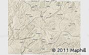 Xingyi Guizhou China Location Maps - Xingyi map