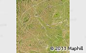 Satellite Map of Longjiang
