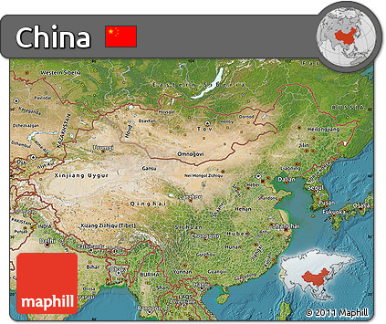 Free Satellite Map of China on vintage map of china, map all rivers in china, tourism of china, physical map of north china, terracotta warriors of china, asia of china, shopping of china, u.s. consulate guangzhou china, political map of china, road map of china, atlas of china, google earth china, large detailed maps of china, aerial view of china, topographic map of china, precipitation map of china, elevation map of china, map of russia and china, sixy of china, google maps china,
