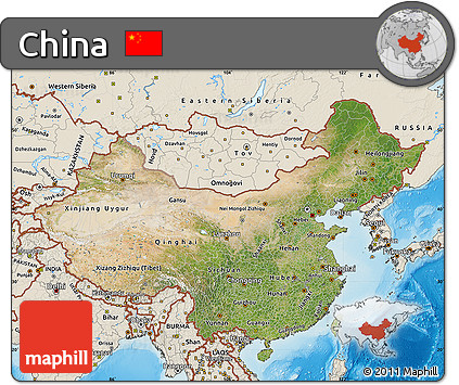 Free Satellite Map of China, shaded relief outside on asia of china, topographic map of china, map all rivers in china, road map of china, google earth china, map of russia and china, shopping of china, atlas of china, tourism of china, precipitation map of china, political map of china, large detailed maps of china, elevation map of china, aerial view of china, physical map of north china, google maps china, sixy of china, u.s. consulate guangzhou china, terracotta warriors of china, vintage map of china,