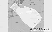 Gray Map of Dengkou