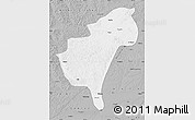 Gray Map of Morindawa Daur Ab