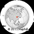 Outline Map of Heshun