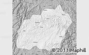 Gray Map of Xuanwei