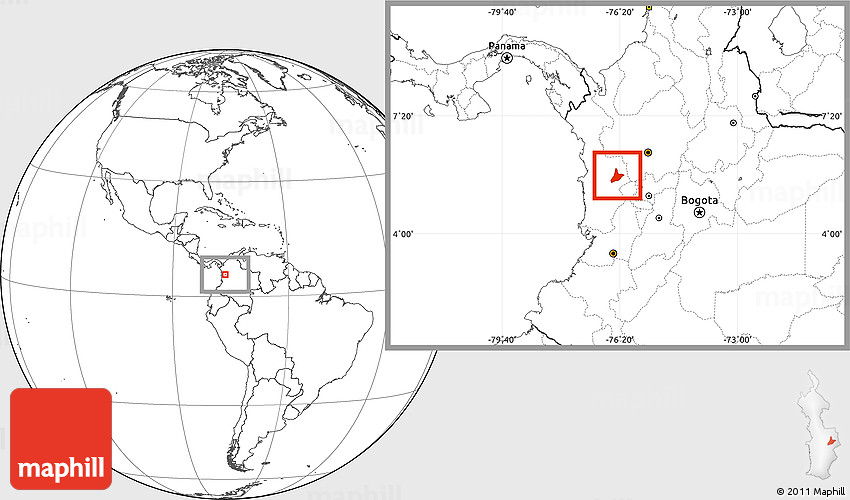 Blank Location Map of Lloro on blank map of ecuador, blank map of paraguay, blank map of sea of japan, blank map of pakistan, blank map of the congo, blank map of uruguay, blank map of dubai, blank map of india, blank map of spain, blank map of the soviet union, blank world map, blank map of south america, blank map of tortola, blank map of venezuela, blank map of the south pacific, blank map of chile, blank map of iceland, blank map of israel, blank map of costa rica, blank map of ireland,