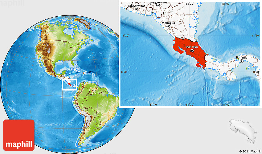 costa rica regions map with Highlighted Continent on The Wine Lovers Guide To France together with Ghana additionally Hotels Sympas Premium Discount Costa Rica together with Vietnam further Life Is Feudal Your Own.