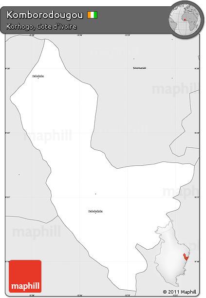 google map com with Komborodougou on 29605332 also 16284068159 as well 2699093172 furthermore Barbus Traorei moreover U cua map.